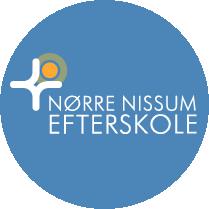 Nr. Nissum efterskole